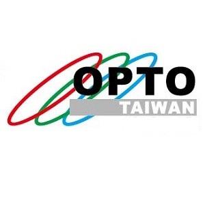 Opto Taipei Uluslararası Optik Fuarı