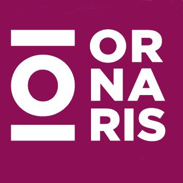 Ornaris Berne Uluslararası Tüketici Ürünleri Fuarı