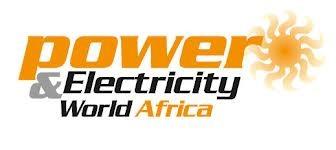 P&EWA Johannesburg Uluslararası Enerji, Konvansiyonel, Yenilenebilir Enerji Fuarı