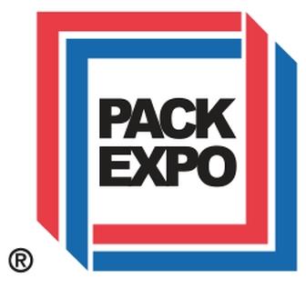 Pack Expo Las Vegas Uluslararası Gıda İşleme ve Paketleme Makineleri Fuarı