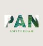 Pan Amsterdam Uluslararası Sanat, Antika Fuarı