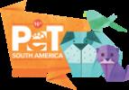 Pet South America Sao Paulo Uluslararası Bahçe ve Hayvan Fuarı
