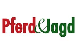 Pferd & Jagd Hannover Uluslararası Spor Malzemeleri Fuarı