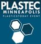 Plastec Minneapolis Uluslararası Plastik ve Kauçuk İşleme Fuarı