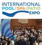 Pool Spa Patio Expo New Orleans Uluslararası Spor Malzemeleri Fuarı