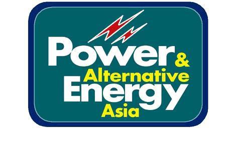 Power & Alternative Energy Asia Karachi  Uluslararası Enerji ve  Yenilenebilir Enerji Fuarı