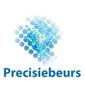 Precision Fair Veldhoven 2019 Uluslararası Elektrik ve Elektronik Fuarı