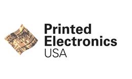 Printed Electronics Usa Santa Clara 2019 Uluslararası Elektrik ve Elektronik Fuarı