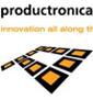 Productronica Münih 2019 Uluslararası Elektrik ve Elektronik Fuarı