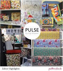 Pulse Miami 2019 Uluslararası Sanat, Antika Fuarı