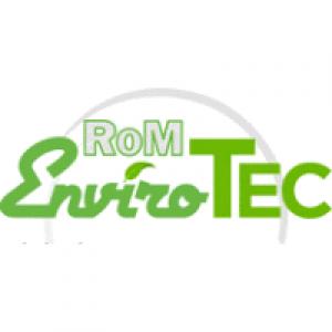 Romenvirotec Bucharest Uluslararası Enerji ve Yenilenebilir Enerji Fuarı