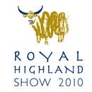 Royal Highland Show Edinburgh Uluslararası Tarım, Ormancılık, Bahçecilik, Hayvancılık Fuarı
