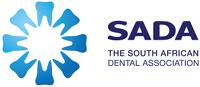 Sada Congress & Exhibition Durban Uluslararası Diş Hekimliği, Diş Teknolojisi Fuarı