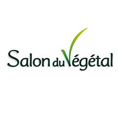 Salon Du Vegetal Nantes Uluslararası Bahçe ve Hayvan Fuarı