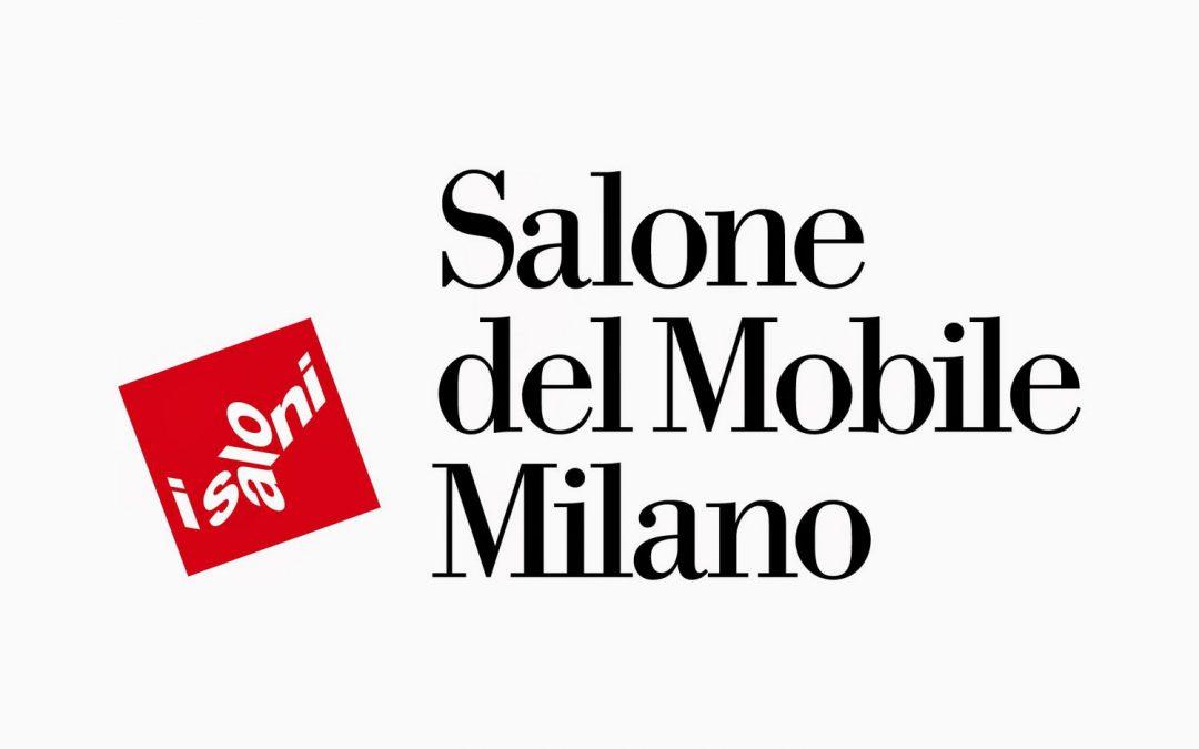 Salone Internazionale Del Mobile Milan Uluslararası Mobilya, İç Dekorasyon Fuarı