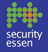 Security Essen 2020 Uluslararası Güvenlik, Afet Kontrol Fuarı