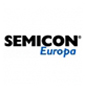 Semicon Europa Münih 2019 Uluslararası Elektrik ve Elektronik Fuarı