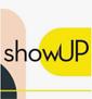 Showup Vijfhuizen Uluslararası Tüketici Ürünleri Fuarı