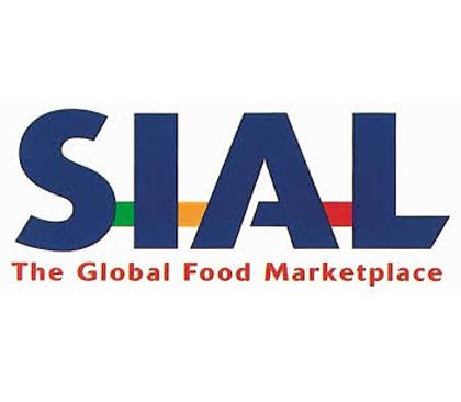 Sial Shanghai Uluslararası Gıda, Yiyecek ve İçecek Fuarı