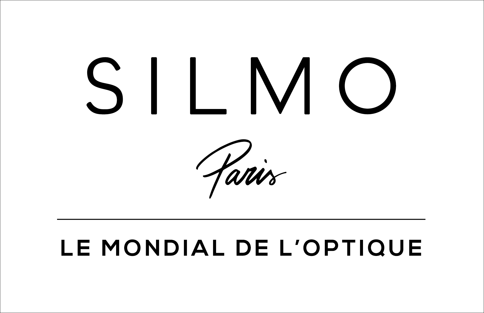 Silmo Paris Uluslararası Optik Fuarı