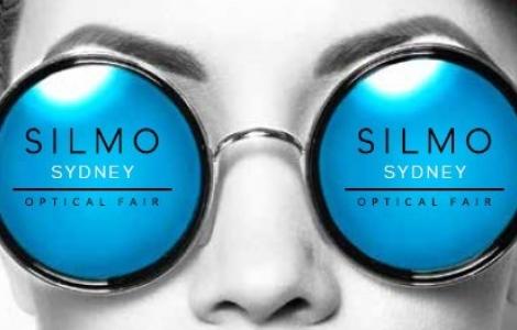 Silmo Sydney Uluslararası Optik Fuarı