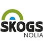 Skogsnolia Umea Uluslararası Tarım, Ormancılık, Bahçecilik, Hayvancılık Fuarı