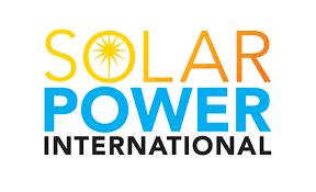 Solar Power Mexico City Uluslararası Enerji, Konvansiyonel, Yenilenebilir Enerji Fuarı