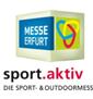 Sport.aktiv Erfurt 2020 Uluslararası Spor Malzemeleri Fuarı