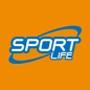 Sport Life (within Life! Festival) Brno Uluslararası Spor Malzemeleri Fuarı