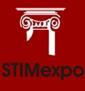 STIM Expo Rostov-on-don Uluslararası İnşaat Teknolojisi ve Ekipmanları Fuarı