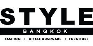 Style Bangkok Uluslararası Hediyelik Eşya, Saat & Takı, El Sanatları Fuarı