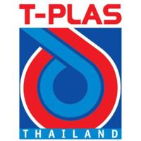 T-plas Bangkok Uluslararası Plastik ve Kauçuk İşleme Fuarı