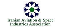 Tehran Airshow Tehran Uluslararası Havacılık, Havaalanı İnşaatı Fuarı