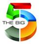 The Big 5 Construct Egypt  Uluslararası İnşaat Teknolojisi ve Ekipmanları Fuarı