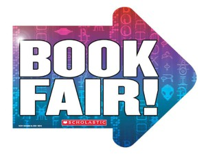 The International Book Fair Turku Uluslararası Kitap, Baskı, Kütüphane Fuarı
