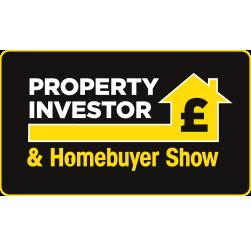 The Property Investor Show & Opp Live Uluslararası Bankacılık, Finans, Emlak Fuarı