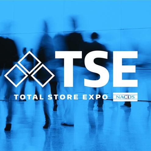 Total Store Expo Boston Toplam Mağaza Fuarı