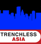 Trenchless Asia Jakarta Uluslararası İnşaat Teknolojisi ve Ekipmanları Fuarı