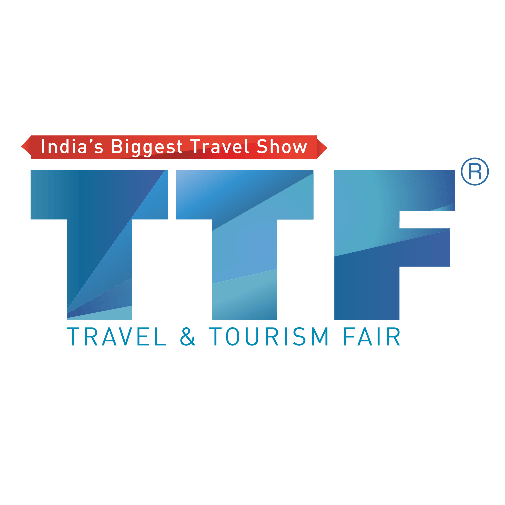 Ttf Ahmedabad Uluslararası Turizm Fuarı