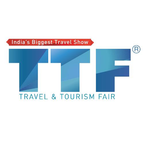 Ttf Hyderabad Uluslararası Turizm Fuarı