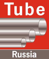 Tube Russia Uluslararası Metal İşleme, Kaynak Teknolojisi Fuarı