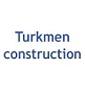 Turkmen Construction Ashkhabad Uluslararası İnşaat Teknolojisi ve Ekipmanları Fuarı