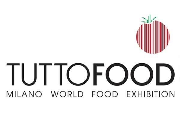 Tuttofood Milan Uluslararası Gıda, Yiyecek ve İçecek Fuarı