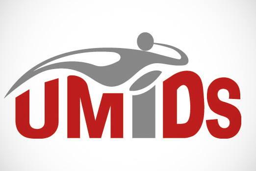 Umids Krasnodar Uluslararası Mobilya, İç Dekorasyon Fuarı