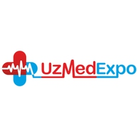 Uzmedexpo Tashkent Uluslararası Medikal, Sağlık, İlaç Sanayii Fuarı
