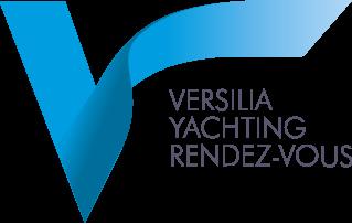 Versilia Yachting Rendez-vouz Viareggio  Uluslararası Tekne, Deniz Ekipman ve Aksesuarları Fuarı