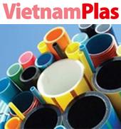 Vietnamplas Ho Chi Minh City Uluslararası Plastik ve Kauçuk İşleme Fuarı
