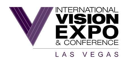 Vision Expo West Las Vegas Uluslararası Optik Fuarı