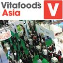 Vitafoods Asia Singapore Uluslararası Medikal, Sağlık, İlaç Sanayii Fuarı
