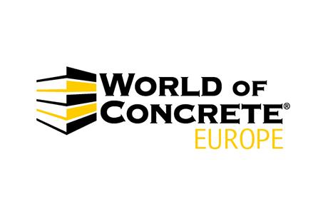 Woce Paris Uluslararası İnşaat Teknolojisi ve Ekipmanları Fuarı